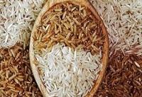 رشد ۲۵ هزار تومانی بهای سکه در بازار تهران +جدول