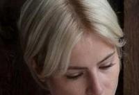 ۱۳ ماه ممنوعیت از رانندگی برای ثروتمندترین زن نروژ (+عکس)