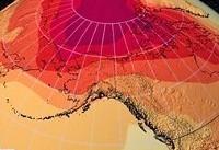 گرمایش جهانی | کدام شهرها زیر آب میروند؟