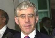 جک استرو: سیاست های عربستان می تواند برای منافع انگلیس خطرناک باشد