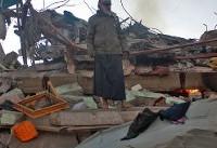 ترور امام جماعت مسجدی در جنوب شرق یمن