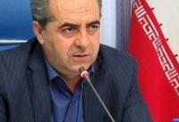 مدیرکل سیاسی وزارت کشور تعیین شد