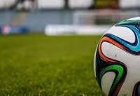 برگزاری کارگاه آموزشی TMS فیفا از سوی فدراسیون فوتبال