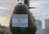 Elite Royal Navy rescue team sent as possible calls detected from missing Argentine submarine