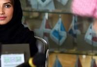 جزئیات بازداشت ۳۰ نفر از زنان و کودکان شاهزادگان سعودی!/ افسران اماراتی، مامور بازجویی از آنها
