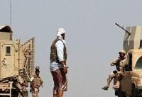 اعتراف متجاوزان سعودی به کشته و زخمی شدن ۱۰ تن از نظامیان خود در یمن