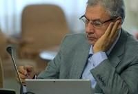 پرداخت وأم قرض الحسنه به ٣٠٠ هزار نفر از بازنشستگان به دستور وزیر کار