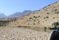 صدور مجوز انتقال آب ونک به رفسنجان صدای فعالان محیطزیست را درآورد