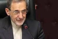 ولایتی: به نفع فرانسه نیست که در موضوع موشکی و امور راهبردی ایران دخالت کند