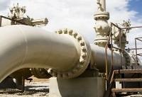 به گفته مقامهای ایرانی، عراق به دومین خریدار بزرگ گاز ایران تبدیل شده است