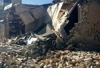 زلزله کرمانشاه؛ ۴۳۶ تن جانباخته و ۲ مجهول الهویه
