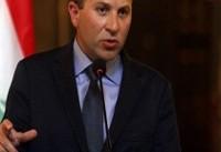 یک مقام لبنانی از عدم حضور وزیر خارجه لبنان در نشست اضطراری اتحادیه عرب خبر داد