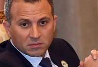 وزیر خارجه لبنان در نشست اتحادیه عرب شرکت نمیکند
