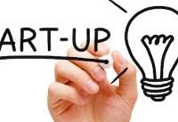 استارت آپ چیست؟/بررسی نقش استارت آپ در رونق کسب و کارهای نوپا