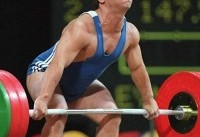 نعیم سلیماناوغلو، قهرمان وزنهبرداری جهان درگذشت