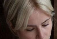 جریمه ثروتمندترین زن نروژ به دلیل رانندگی حین مستی