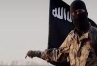 نخستین حمله داعش در کشمیر