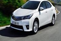 برندهای پرطرفدار خودروسازی در اروپا را بشناسید!