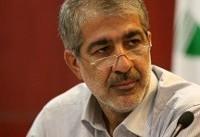 نماینده بهشهر خبر داد: اختصاص تسهیلات ارزان قیمت برای بنگاههای کوچک در کشور