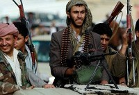 How Iran-Backed Houthis Gained Control in Yemen
