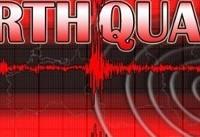 ۲۰۱۸؛ سال زلزلههای بزرگ و ویرانگر