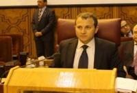 پیام آشکار لبنان به نشست وزرای عرب در قاهره