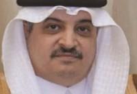 دعوت عربستان از ایران برای پیوستن به ائتلاف سعودی!