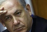 نتانیاهو امروز برای دو پرونده فساد بازجویی می شود