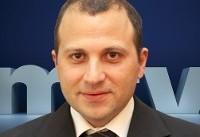 عدم شرکت وزیر خارجه لبنان در نشست ضدایرانی اتحادیه عرب