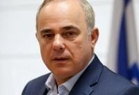 وزیر اسرائیلی از «تماسهای محرمانه» تلآویو و ریاض در موضوع ایران خبر داد