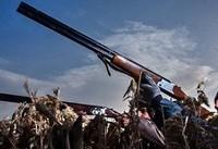 عدم صدور پروانه شکار به مناطق شکار ممنوع فشار می آورد