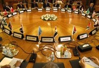 Arab Foreign Ministers Blame Iran for Interference