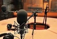 آمادگی رادیو برای برگزاری مناظره علی کریمی
