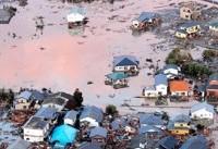زلزله در شرق استرالیا و هشدار وقوع سونامی