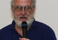 اخراج کاپیتان کرانچ؛ هکر ۷۴ ساله از معروفترین کنفرانس هکری جهان
