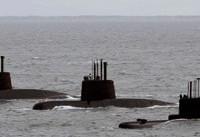 ردیابی سیگنالهای جدید؛ امید برای یافتن زیردریایی گمشده آرژانتینی ...