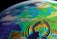 پیشبینی درباره افزایش زلزلههای مهیب در جهان