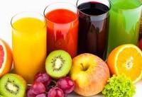 بهترین نوشیدنی ها برای تقویت سیستم ایمنی در روزهای سرد