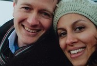Iran's unjust imprisonment of Nazanin Zaghari-Ratcliffe should be a wake-up call for MPs