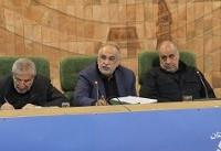 نتیجه جلسه بانکها برای کمک به زلزلهزدگان/ طرح ۳پیشنهاد ویژه