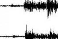 &#۳۴;گاردین&#۳۴; پیش&#۸۲۰۴;بینی کرد؛افزایش زلزله&#۸۲۰۴;های بزرگ در سال ۲۰۱۸