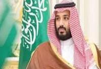«محمد بن سلمان» با فرستاده ویژه رئیس جمهوری روسیه دیدار و گفتگو کرد