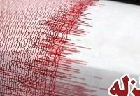 زلزله ۵.۳ ریشتری در مهران / تیمهای ارزیاب هلال احمر به مناطق زلزله زده ایلام اعزام شدند