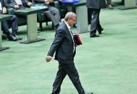 نشست غیرعلنی مجلس با وزیر رفاه پیرامون سازمان تامین اجتماعی