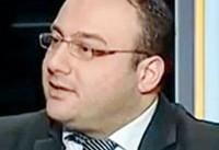 مواضع مصر احتمال وقوع جنگ علیه لبنان را از بین برده است