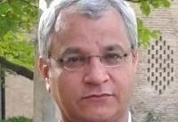 ایران بسان ققنوس است