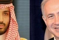 نگاهی به ابعاد روابط پنهانی عربستان و اسرائیل