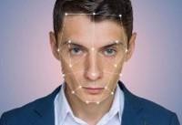 گوشیهای اندروید مجهز به نرم افزار شناسایی صورت