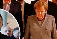 بحران سیاسی در برلین؛ آلمان همچنان بدون دولت اداره میشود