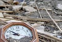 شرایط جدید برای ارائه تسهیلات دولتی به زلزلهزدگان/ آغاز اقدامات لازم از هفته آینده